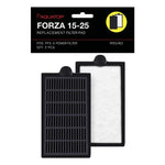 Aquatop Forza Replacement Filter Cartridge