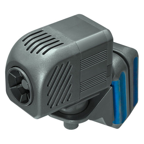 TAAM SEIO SP530 Circulation Pump