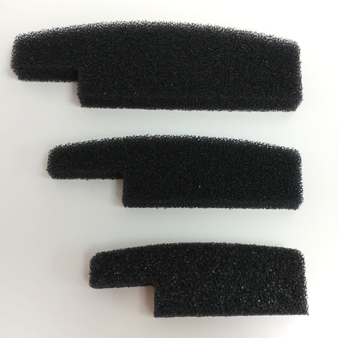 Replacement Filter Sponge for Seachem Tidal Filters