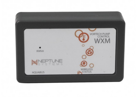 Neptune Systems Wireless Expansion Module WXM
