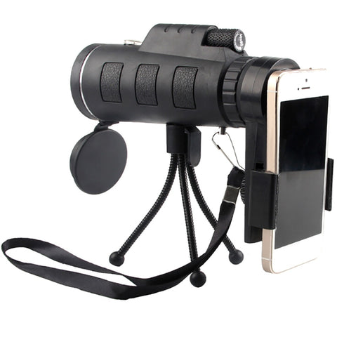 Phone Camara Telescope