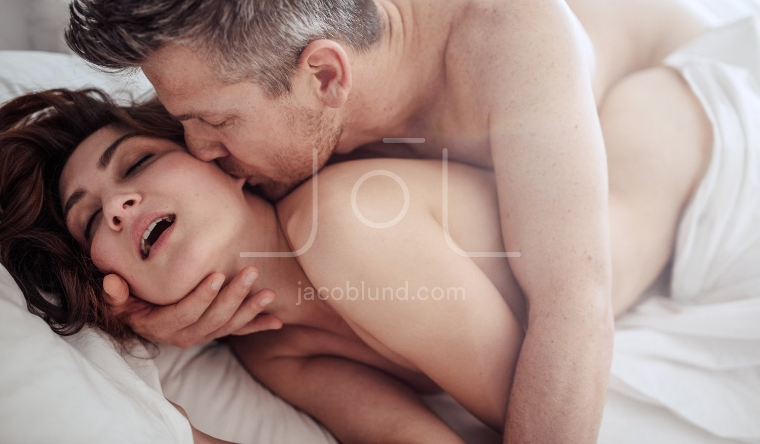 Couple sex young Couple