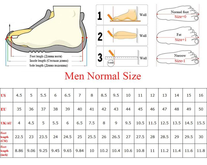 Spring Suede Leather Men Shoes Oxford Casual Classic Sneakers For Male Comfortable Footwear Big Size 38-46 - LiveTrendsX