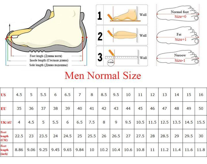 Genuine Leather Men Boots Winter Ankle Boots Fashion Footwear Shoes Men Business Casual High Top Men Shoes zapatos de hombre - LiveTrendsX