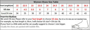 New Style Rivet Women Pumps Genuine Leather Casual High Heels Fashion Wedding Shoes Woman Party - LiveTrendsX
