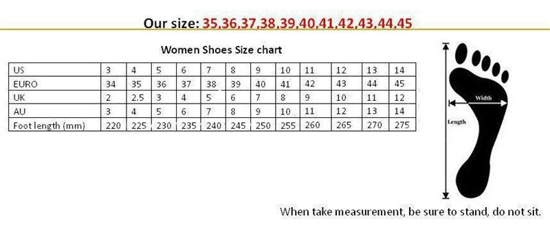 Slippers Women New Sandal Women Sandalias Mujer High Heels Leather Ladies Shoes Weaving Slides Open Toe Outdoor Slippers - LiveTrendsX
