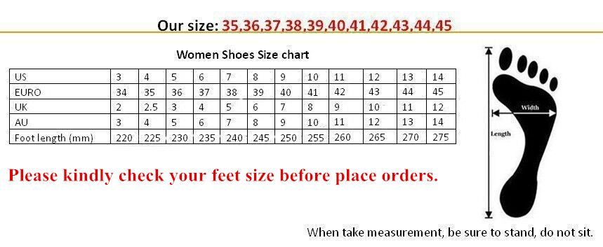 Chic Tabi Boots Women Luxury High Heels Botas Mujer Winter Sequin Ankle Boots Bling Botas Feminina Top Quality - LiveTrendsX