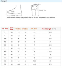 Load image into Gallery viewer, Women 2020 Shoes Height Increasing Lace Up Hollow Fashion Breathable Boots Real Picture Wedges High Vamp Shoes Manufacturer - LiveTrendsX