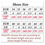 Stylish Skateboarding Shoes Unisex Classic White Shoes Men  Leisure Waterproof AIR Cushion Skateboard Shoes Flat Sneakers - LiveTrendsX