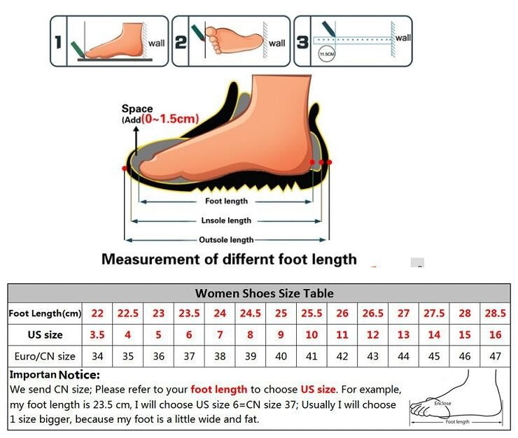 mori girl Women motorcycle punk boots lady high heels lolita shoes woman princess dress party pumps rivets 33-47 - LiveTrendsX