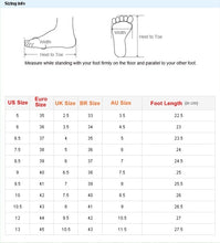 Load image into Gallery viewer, hot sale fashion platform sandals women simple buckle summer shoes elegant comfortable wedges shoes - LiveTrendsX