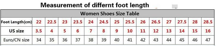 KF Amelia Mules Summer Shoes Woman Leather Slippers Hollow Crystal Slides Designer Beach Ladies Beading Sandals Zapatos De Mujer - LiveTrendsX