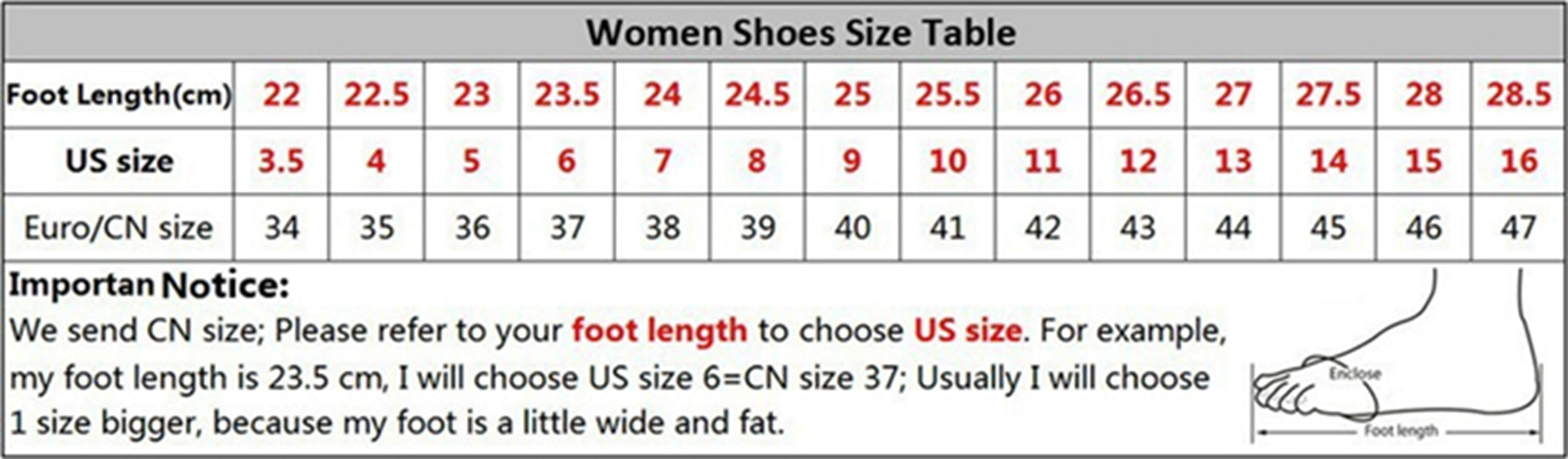 Women's Shoes Top Quality Flats Shoes For Woman Round Toe Slip On Shoes Genuine Leather Loafers Shallow Soft Shoes - LiveTrendsX
