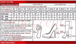 High Quality Diamond Women Mesh Trainers Lace Up Transparent Runners Female Shoes
