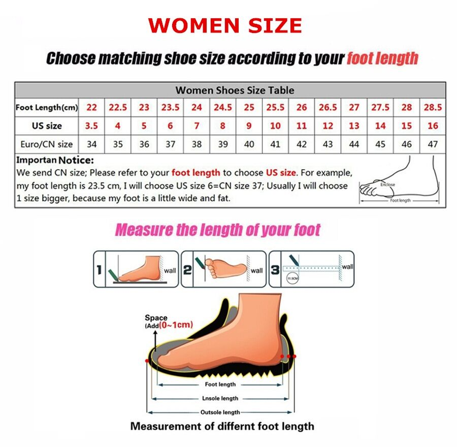 New Hot Sale Shoes Women Summer Pumps Sexy Mature Crystal Sandals With Heel Pointed Toe Ankle Strap Pumps Zapatos De Mujer - LiveTrendsX
