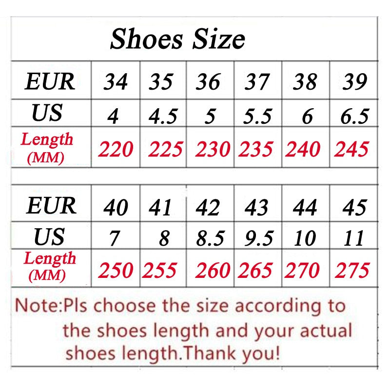 Fashion Summer Sneaker Men Running ShoesBreathable Athletic Outdoors Sport Shoes Men Adults Trainers Lace-up Men Sneakers - LiveTrendsX