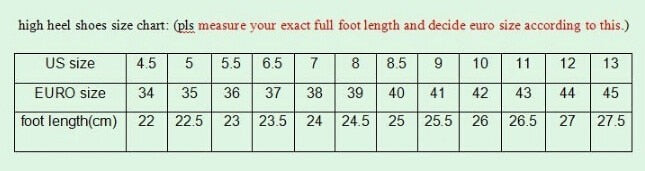 Newest Women Multi Color Glitter Square High Heels Over-the-knee Boots Ladies Pointed Toe Side Zipper Runway Shoes