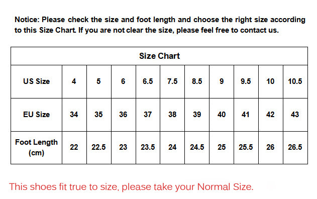 Origional Contrast Color Stripes Platform Shoes Women's Wedge Heels Handmade Women Shoes Round Toe Thick Sole Shoes - LiveTrendsX