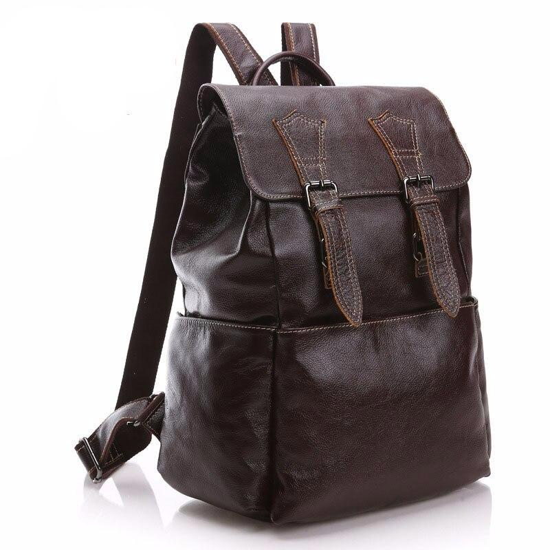 Casual men's shoulder bag business men's shoulder bag burst models men's shoulder bag - LiveTrendsX