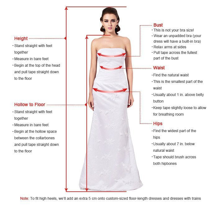 Clear Water Blue High Collar Prom Dresses  Short Sleeve Lace Sequined Bridal Gowns Design - LiveTrendsX