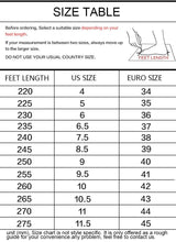 Load image into Gallery viewer, British style cowhide material zippered decorative boots pointed thick high heel side zipper rubber soles  winter boots women - LiveTrendsX