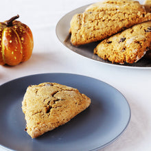 Load image into Gallery viewer, Pumpkin Cranberry Scone Mix
