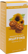 Load image into Gallery viewer, Morning Glory Muffin Mix