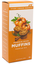 Load image into Gallery viewer, Pumpkin Spice Muffin Mix