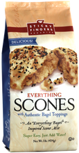 Load image into Gallery viewer, Everything Scone Mix