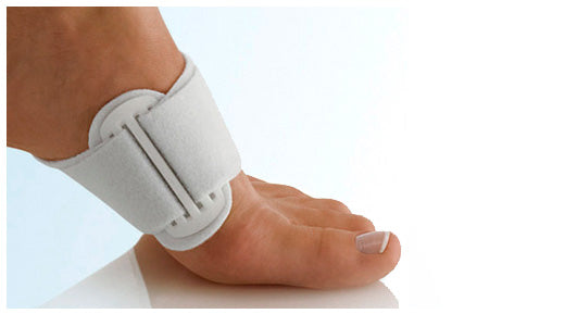 Bunion Aid Arch Support Brace