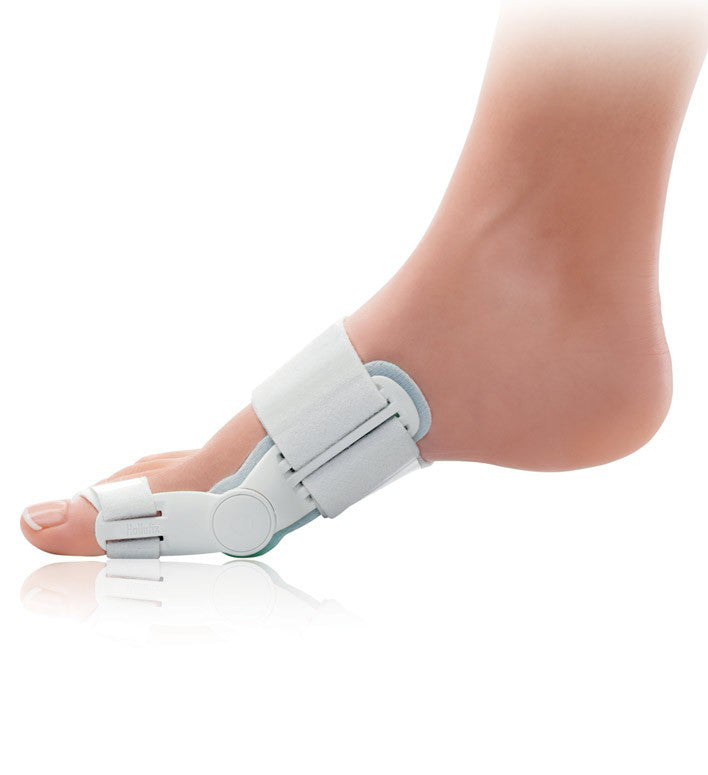 Bunion Aid® Treatment Splint