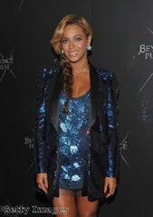 Beyonce is still pregnant, may develop bunions