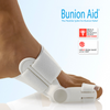 Bunion Aid Treatment Splint - Right Foot