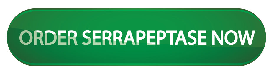 order serapeptase now