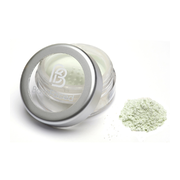 BareFaced beauty colour corrector calm