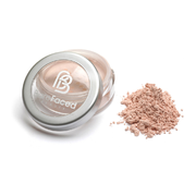 Barefaced beauty cupids glow shimmer highlight