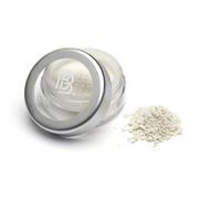 BareFaced beauty finishing powder ice