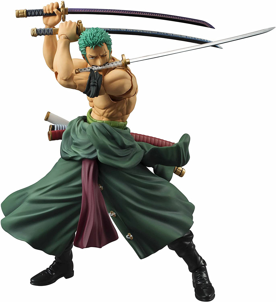 One Piece Anime Figure - Best Once Piece Anime Action Figure in Online