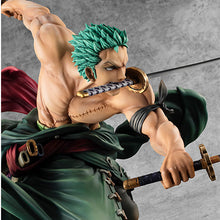 Load image into Gallery viewer, One Piece Anime Figure - Best Once Piece Anime Action Figure in Online