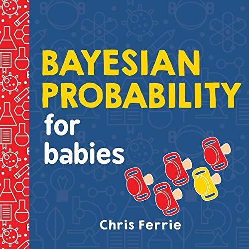 Bayesian Probability for Babies - THE STEMCELL SCIENCE SHOP