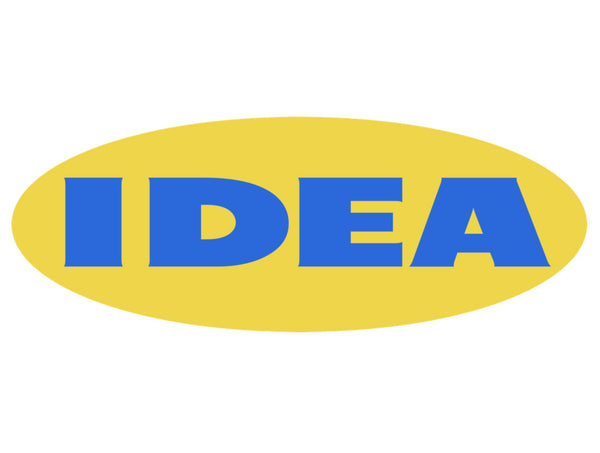 Idea Sticker