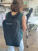 Travel Scope 80 w/ Backpack - The STEMcell Science Shop