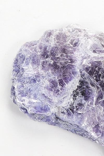 Small Lepidolite - THE STEMCELL SCIENCE SHOP