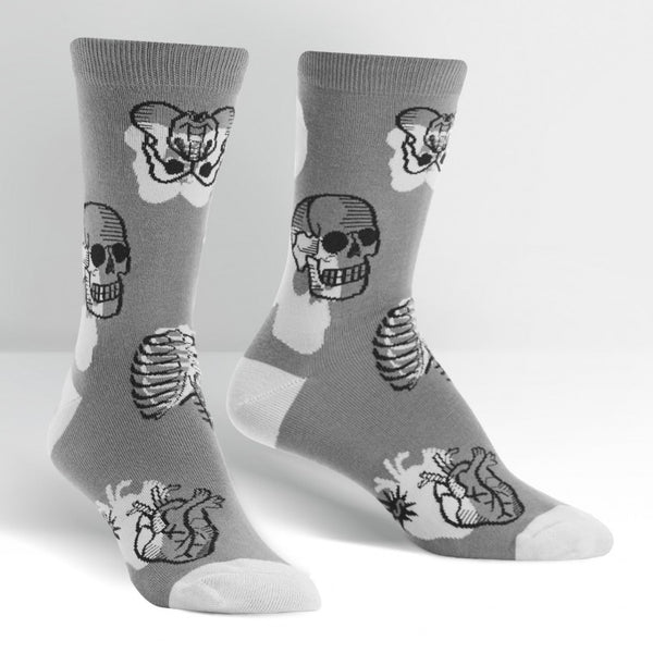 Women's Science Socks - THE STEMCELL SCIENCE SHOP