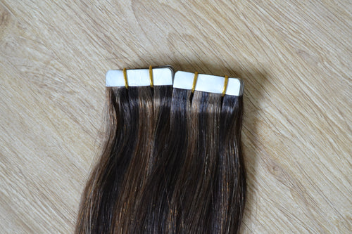 Tape in extensions johannesburg