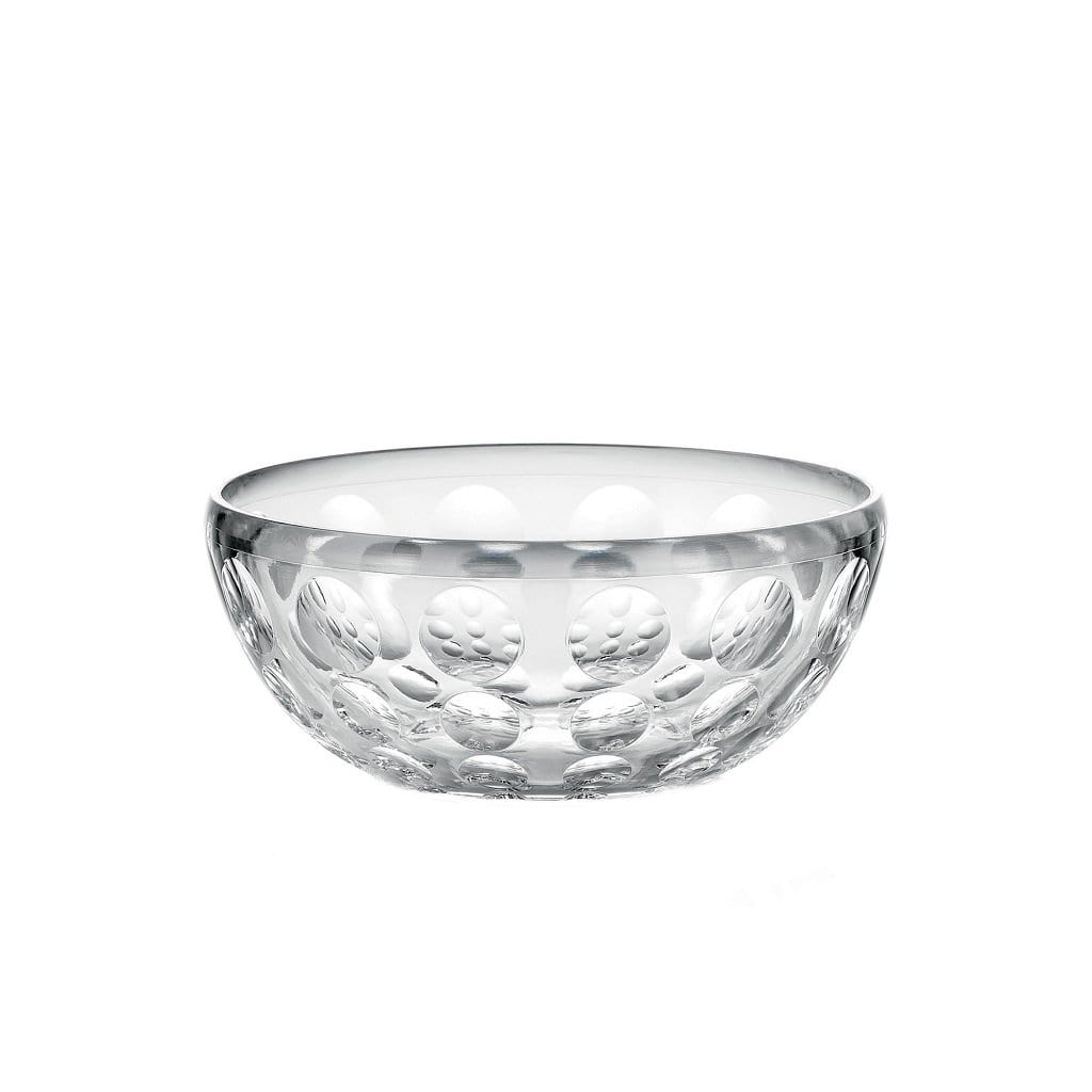 Venice Small Serving Bowl (Set of 4)