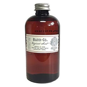 Barr-Co Original Scent Diffuser Oil Refill