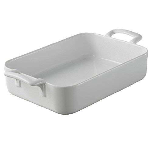 Belle Cuisine Rectangular Baking Dish (3 sizes available)