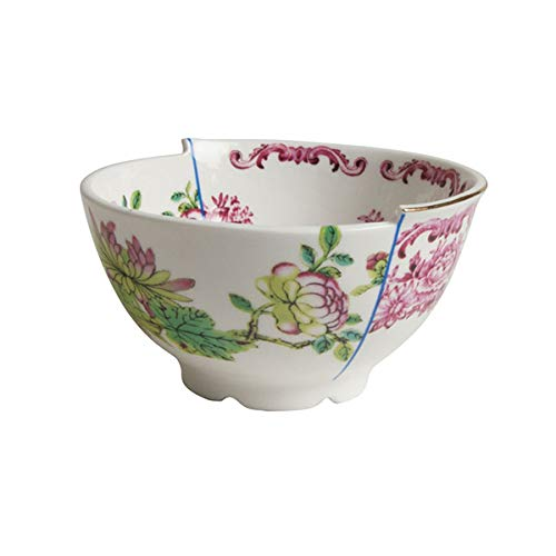 Hybrid Olinda Fruit bowl Multicolor
