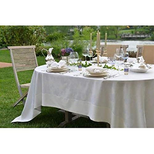 Mode Living Tablecloth Easy Care 70